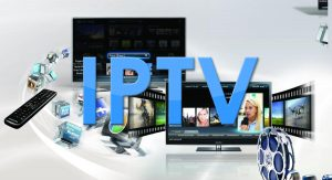 Auto_IPTV